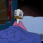 qnd vc acorda e vê q pode dormir mais alguns minutos antes de levantar http://t.co/OLxkXIsEfF