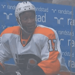 Hey, @Simmonds17, which team's playing tonight? #NHLFaceOff http://t.co/kyjJHQKbtk