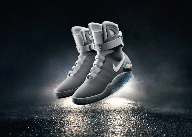 http://twitter.com/sneaker_wars/status/656995123406897152/photo/1