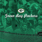 #TOUCHDOWN #Packers! Rodgers to Montgomery, 31 yards on 3rd & 6. #STLvsGB http://t.co/7hh7wt4j7x