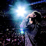 Home is where the heart is #WeArePerfect #EMABiggestFans1D http://t.co/wb19iCb6SY