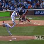 But @Cubs, can you fit all six homers in one GIF?  Pff. #FlyTheW http://t.co/LRU51RNz4j