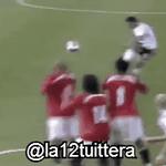 ¡¡Buen Martes!! Un día como hoy en 2007 Román convertía 2 goles de tiro libre a Chile por Eliminatorias http://t.co/XHQyxRnsZG