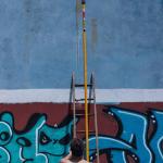 Projeto de grafiteiros colore prédios da comunidade Água Branca, em São Paulo http://t.co/qXR4nQosZr #G1 http://t.co/5ZQQ4prpx9