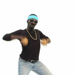 @DEMundy but can you dance like this #MPATUO http://t.co/e6oPVD2nwH