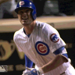 @itsm1a @Cubs_Fanpage Happy birthday! Here is a #17 GIF for your 17th! #GoCubsGo http://t.co/OinRy0ONdm