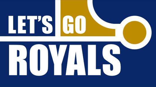 Ready Kansas City? Here we go! #Royals #TakeTheCrown http://t.co/EwP465BTEW