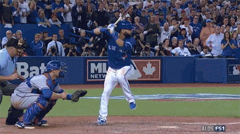 You will never ever see a better bat flip in your entire life. http://t.co/S6bYtbZGao