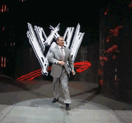Assuming Pitt wins, I'm guessing this is how Narduzzi is walking into the press room: https://t.co/fUe69PTbBz