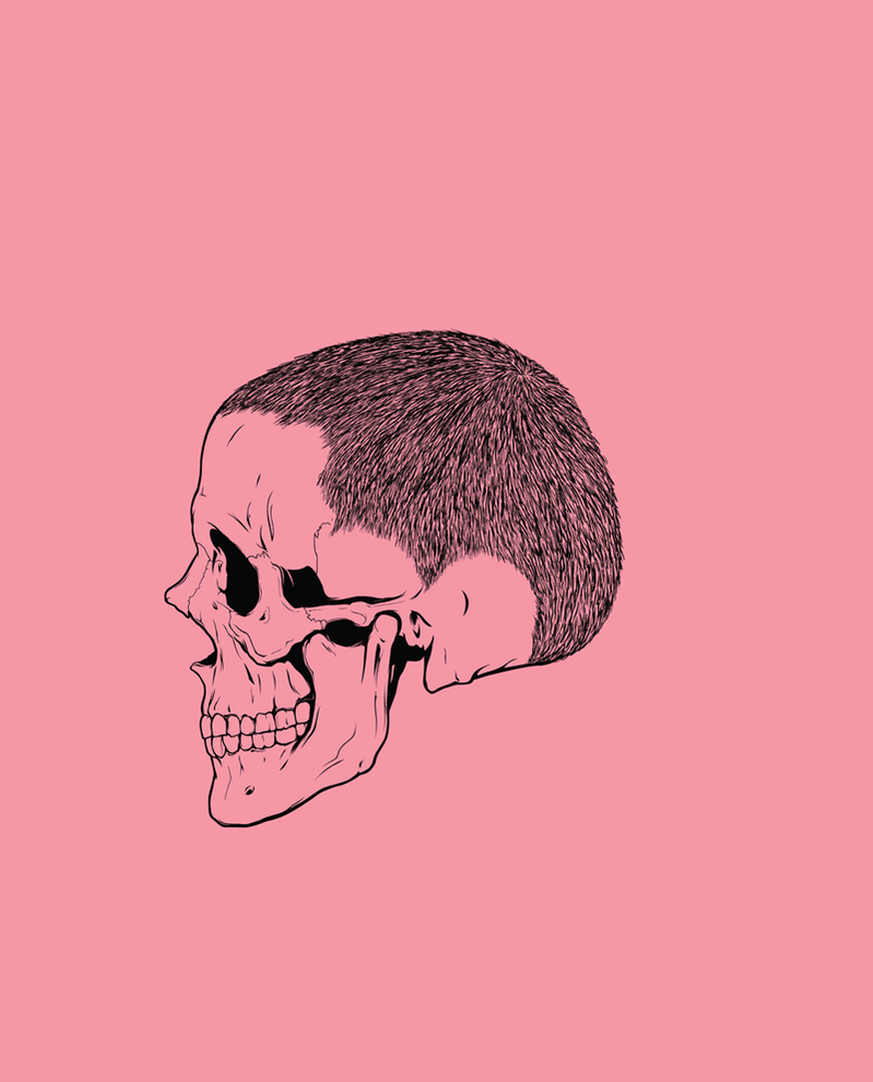 Skull Girls - https://t.co/BxAcKQDdbh https://t.co/SeA1czY4sp