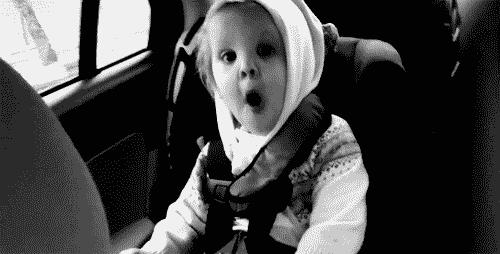 Only 22 days until @JessicaJones hits @NetflixANZ #OMG #Kilgrave #JessicaJones #Marvel https://t.co/jjiY385eD4