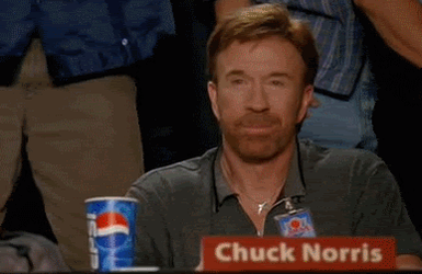 #TakeTheCrown #WorldSeries @Royals   7-2. I don't even. I can't even. Highest praise: Chuck Norris approves. https://t.co/Ol3o2naB4y