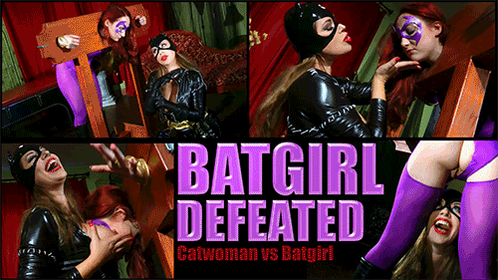 Fun Movies to watch tonight! 8PPbtFtP14 #superheroine #fetish #lesbian DE