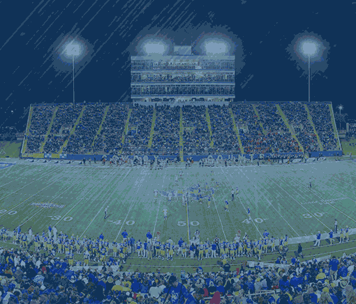 @McNeeseFootball hosts @SHSUFootball this Saturday at 6pm #GeauxPokes https://t.co/CQ2gdz9eZO