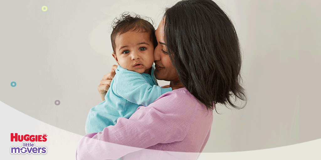 Hugs from baby are so special. Share photos of your hugs with #SetBabyFree & your baby may be featured on our page! https://t.co/cxN3XeVgWy