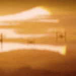 There is a House on Tatooine... https://t.co/B0liF4V4uW