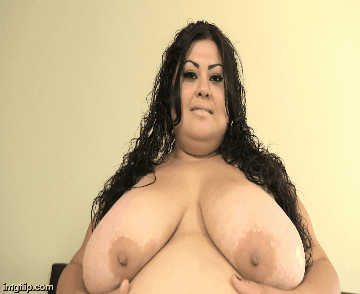 RT @DiamondXMedia: SSBBW Lola POV Fat Grab #BBW-SSBBW  https://t.co/7YoOxCPBwS https://t.co/vr50OTM7