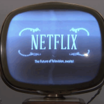 RT @verge: This is what Netflix would have looked like in the 1950s https://t.co/DTjrp2D612 https://t.co/1JQVgiRTz0