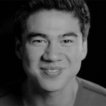 thanks for lighting up my life like no one has done before, i love you #WeLoveYouCalum https://t.co/VZCLFVSAFz