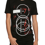 your tees are $10 @HotTopic - today only. https://t.co/eHnXqqb1xx https://t.co/F86VxagPBW