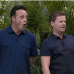Tonight one campmate will leave the #ImACeleb jungle... but who will it be? Find out at 9pm on @ITV! https://t.co/iofxx0XMkT