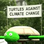 Marches pour le climat: lAustralie donne le coup denvoi https://t.co/ROA6RWg9Ej #AFP https://t.co/0jiOimjxpc