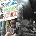 Marches pour le climat: lAustralie donne le coup denvoi https://t.co/ROA6RWg9Ej #AFP https://t.co/05mRf3PLrU