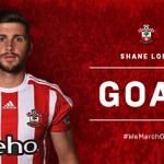 49: GOOOOOOOAL! @ShaneLong7 puts #SaintsFC back in it! [2-1] https://t.co/kfiYNuL4eK