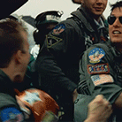 FINAL: #Avs - 5, Jets - 3  #AvsWin! #AvsWin! #AvsWin! https://t.co/qzFp0TLL1r