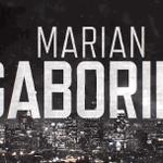MARIAN ME! #LAKings win 3-2 in OT! https://t.co/TLpKnmD8Pj