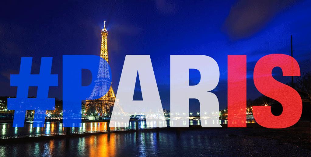 Vi har gravd dypt i feilinformasjonen på sosiale medier i forbindelse med terroren i Paris: https://t.co/sySI548x6e https://t.co/GsiSXT3qNU