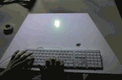 Magic Keyboard https://t.co/0DawzhzeFr