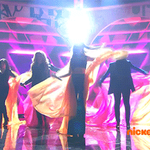 .@fifthharmony is performing tonight at the #HALOawards! And you dont wanna miss this! https://t.co/Ec4p8cZPEl