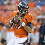 Preview of tonights #Broncos game. #BrockStar #COwx https://t.co/pGNp4TfaD5