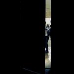 já penso tu abre a porta de casa e ve essa imagem #RUNwithBTS https://t.co/fsWmzhr43Z