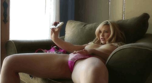 foto-molodih-modeley-i-pornozvezd