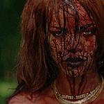 VEVO ATT: BBHMM - 63.897.899 Views Likes - 1.040.766 Dislikes - 147.228 #MTVStars Rihanna https://t.co/WCOfic37av