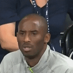 "RT ""@DJDoug_theKing: Steph Curry > Young Kobe"" https://t.co/MklCS8Iip3"