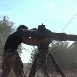 Muere un soldado ruso en Siria durante operaciones de rescate #Su24 VIDEO https://t.co/lBx4ffDj0V #EstoyConRusia https://t.co/71kzK0Hf7Z