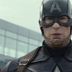 The first trailer for #CaptainAmerica: #CivilWar is of EPIC proportions: https://t.co/fmmjjxyVgB https://t.co/MLiHDWqOs8