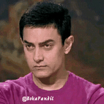 #AamirKhan after seeing reaction of @snapdeal on his statement. #BootOutSnapdeal https://t.co/wz6UFvWg6y
