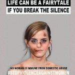 Impactante campaña contra la violencia doméstica https://t.co/2qtKtKhWsr #NoalaViolenciadeGenero https://t.co/v3JXbA0Zwh