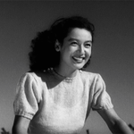 Saddened to hear the news of legendary actress Setsuko Haras passing, at age 95 https://t.co/h1sRS4Qaba