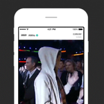 Vine Adds New Discovery Tools – The Next Big Thing? by @adhutchinson https://t.co/CTS4sdFgtu #smm #content https://t.co/ifa9pfnO6R