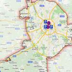 Московский ОНФ предлагает ограничить расширение зоны платной парковки https://t.co/IMctj6wWN6