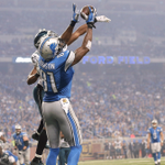 Calvin Johnson matches a career-high with his 3 TD. https://t.co/oTSjlg7Nqp