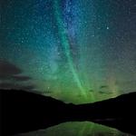 northern lights https://t.co/8Sjm8cUG96