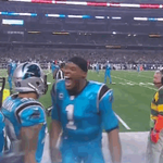 Current mood in #PantherNation https://t.co/gga4HdIpH2