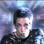 #Panthers defense playing like Blue Steel in the first half. They are all the same look, BTW. #CARvsDAL https://t.co/1rsTtVIeR3
