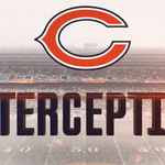 #BEARS BALL! @__TPorter__ with the pickoff at the CHI 45. #CHIvsGB https://t.co/BPbVT334DE